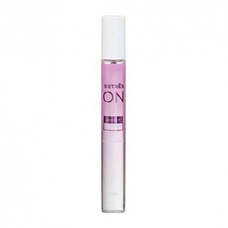 Betres On Eau de Parfum Lovely For Her 20 ml.