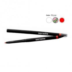 Sensilis Perfect Line Perfilador de Labios 03 Rose 0,35 gr.