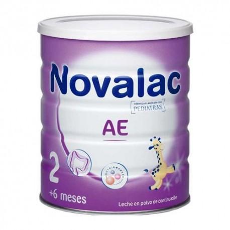 Novalac AE 2 800 gr.