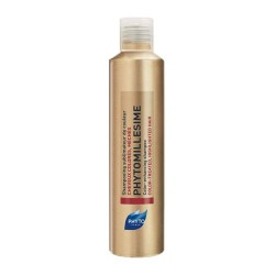 Phytomillesime Champú Sublimador del Color 200 ml.
