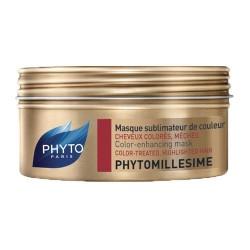 Phytomillesime Mascarilla Sublimadora del Color 200 ml.