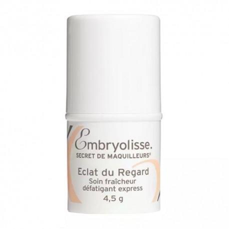 Embryolisse Eclat du Regard Cuidado Refrescante Frescura Exprés Stick 4,9 gr.