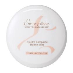 Embryolisse Polvos Compactos Buena Cara Tono Universal 12 gr.