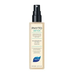 Phytodetox Spray Refrescante Anti-Olor 150 ml.