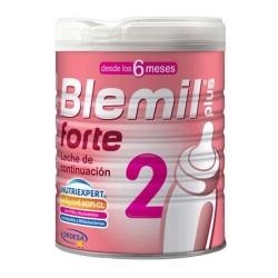 Blemil Plus 2 Forte Leche de Continuación 800 gr.