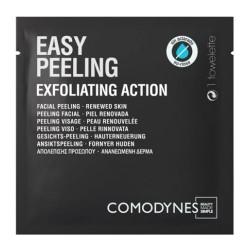COMODYNES EASY PEELING CARA 8 SACHETS
