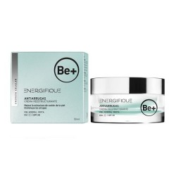 Be+ Energifique Antiarrugas Crema Reestructurante Piel Normal/Mixta SPF 20+ 50 ml.