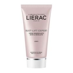Lierac Bust-Lift Expert Crema Remodeladora Anti-Edad Busto y Escote 75 ml.