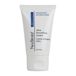 Neostrata Resurface Ultra Smoothing Cream 40 ml.