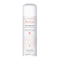 Avene Agua Termal Spray 50 ml.