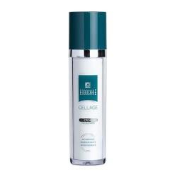 Endocare Cellage Crema Prodermis 50 ml.