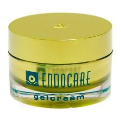 Endocare Gelcream 30 ml.