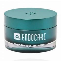 Endocare Tensage Cream 50 ml.