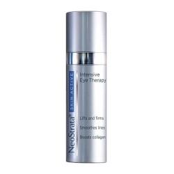 Neostrata Skin Active Contorno de Ojos Intense 15 ml.