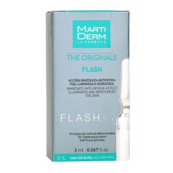 Martiderm The Originals Flash 1 Ampolla