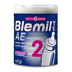 Blemil Plus 2 AE Leche de Continuación 800 gr.