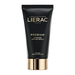 Lierac Premium Mascarilla Suprema Antiedad 75 ml.