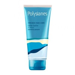 Klorane Polysianes Gel Fresco al Monoï 150 ml.