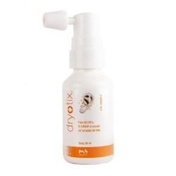Dryotix Spray Ótico 30 ml.