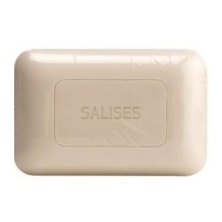 SALISES PAN DERMATOLOGICO SIN JABON 100 G.