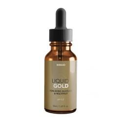 Bimaio Liquid Gold 50 ml.