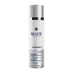 Rilastil Summum Rx Crema Tratamiento Reparador Antiaging 40 ml.