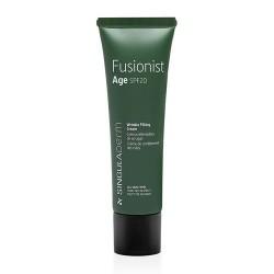 Singuladerm Fusionist Age Crema SPF 20+ 50 ml.