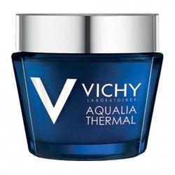 Vichy Aqualia Thermal SPA Noche 50 ml.