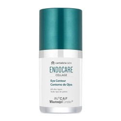 Endocare Cellage Contorno de Ojos Prodermis 15 ml.