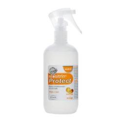 Neositrín Protect Spray Acondicionador 250 ml.