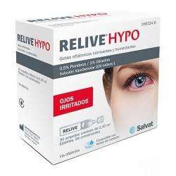 RELIVE HYPO 0,4ML X 30 MONODOSIS