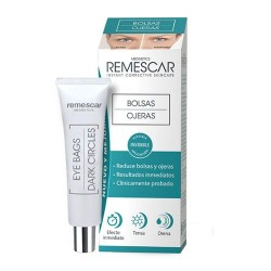 Remescar Bolsas y Ojeras 8 ml.