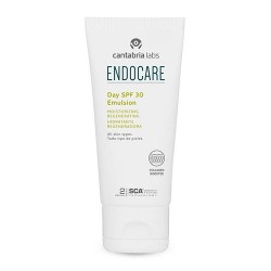 ENDOCARE DAY SPF-30 40 ML.