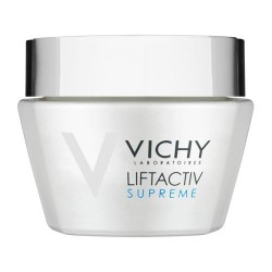 Vichy Liftactiv Supreme Piel Normal/Mixta 50 ml.