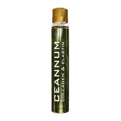 Ceannum Colagen & Elastin 10 Viales
