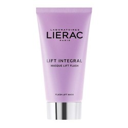Lierac Lift Integral Mascarilla Lifting Efecto Flash 75 ml.