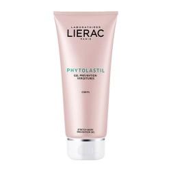 Lierac Phytolastil Gel Prevención Para las Estrías 200 ml.