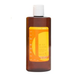 LIPER-OIL CHAMPU 200 ML.