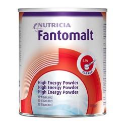 FANTOMALT 400 G.