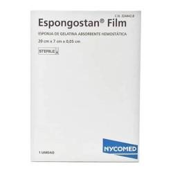 ESPONGOSTAN FILM 1 ESPONJA