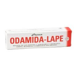 ODAMIDA PASTA DENTAL 35 G.