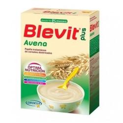 BLEVIT PLUS AVENA 300 G.