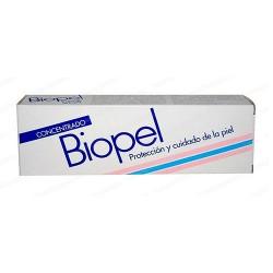 BIOPEL CREMA 50 G.