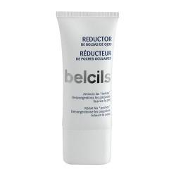 BELCILS REDUCTOR DE BOLSAS OJOS 30 ML.