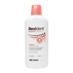 BEXIDENT ENCIAS CLOREXIDINA 250 ML