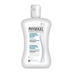 PHYSIOGEL LECHE CORPORAL 200 ML.