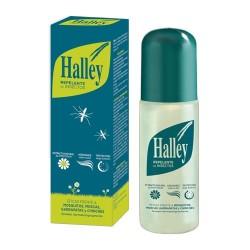 HALLEY REPELENTE INSECTOS 150 ML.ATOMIZA