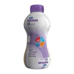 NUTRISON NEUTRO 12 BOTELLAS 500 ML