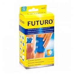 FUTURO FRIO CALOR BOLSA REUTILIZABLE T/U
