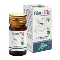 Aboca NeoBianacid Acidez y Reflujo 14 Comprimidos